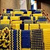 jnews_0330_marathon_scarves_01.JPG