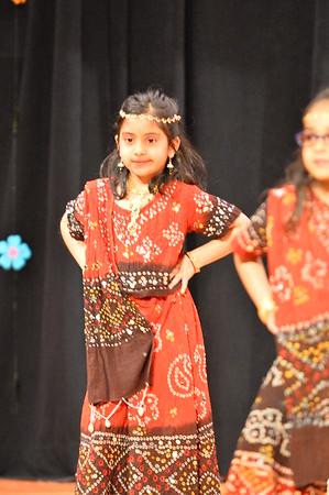 Dance 6 - Tere Mohalla