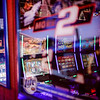 jnews_0504_video_gambling_03.JPG