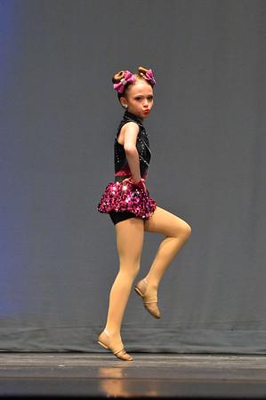 Dancers Only Studio