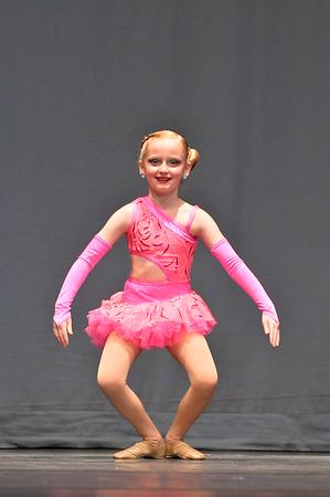 Leap of Faith Dance Studio