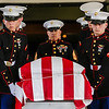 jnews_0531_Marine_Funeral_01_cover.JPG