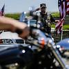 jnews_0531_Marine_Funeral_12.JPG