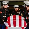 jnews_0531_Marine_Funeral_01.JPG