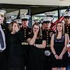 jnews_0531_Marine_Funeral_02.JPG