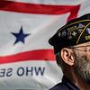 jnews_0531_Marine_Funeral_04.JPG