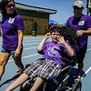 jnews_0516_relay_for_life_05.JPG
