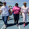 jnews_0516_relay_for_life_01.JPG