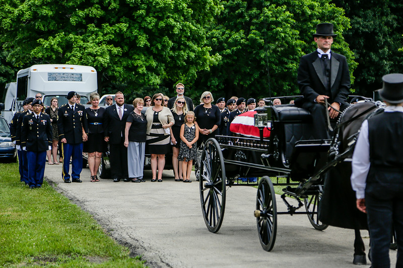 Toppen Funeral (LG)