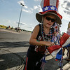 jnews_0704_patriotic_picnic_03.JPG