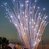 jnews_0706_fireworks_03.JPG