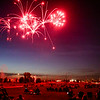 jnews_0706_fireworks_01.JPG