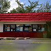 Rob Winner – rwinner@shawmedia.com<br /> <br /> Christina Bergbower, owner of the Dairy Queen location at 950 East Ninth Street in Lockport, has applied for a grant from the city to improve the building's facade and sign.<br /> <br /> Tuesday, July 8, 2014<br /> Lockport, Ill.