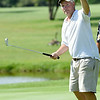 jspts_0714_adult_golf_tourn_14.jpg