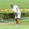 jspts_0714_adult_golf_tourn_04.jpg