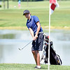 jspts_0714_adult_golf_tourn_03.jpg