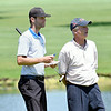 jspts_0714_adult_golf_tourn_05.jpg