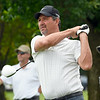 jspts_0714_adult_golf_tourn_12.jpg
