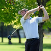 jspts_0714_adult_golf_tourn_06.jpg