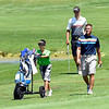 jspts_0714_adult_golf_tourn_02.jpg