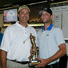 jspts_0714_adult_golf_tourn_01.jpg
