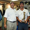 jspts_0714_adult_golf_tourn_10.jpg
