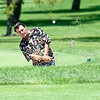 jspts_0714_adult_golf_tourn_13.jpg