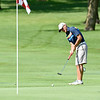 jspts_0714_adult_golf_tourn_09.jpg