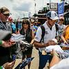 jspts_0720_NASCAR_fans_04.JPG