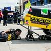 jspts_0719_NASCAR_practice_03.JPG