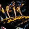 jspts_0719_NASCAR_practice_02.JPG