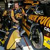 jspts_0719_NASCAR_practice_11.JPG