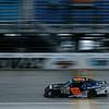 jspts_0719_NASCAR_practice_04.JPG
