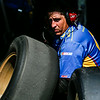 jspts_0719_NASCAR_practice_12.JPG