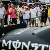 jspts_0720_NASCAR_fans_06.JPG