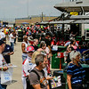 NASCAR Fans (LG)