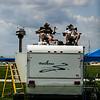 jspts_0720_NASCAR_fans_02.JPG