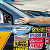 jspts_0719_NASCAR_practice_07.JPG