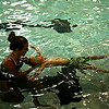 jnews_0724_swim_lessons_01