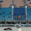 jspts_0719_NASCAR_practice_10.JPG