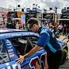 jspts_0719_NASCAR_practice_01.JPG