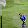 jspts_0730_junior_golf_12.JPG