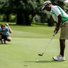 jspts_0730_junior_golf_11.JPG