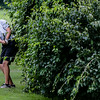 jspts_0730_junior_golf_09.JPG