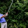 jspts_0730_junior_golf_10.JPG