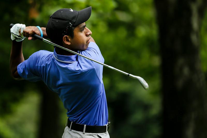 jspts_0730_junior_golf_08.JPG