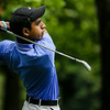jspts_0730_junior_golf_08.JPG