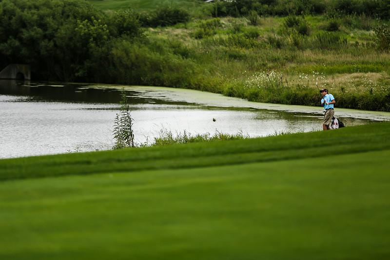 Lemont Invitational Golf (LG)