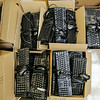 jnews_0803_computer_sale_02.JPG