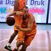 27 augustus 2014 interland Nederland - Montenegro